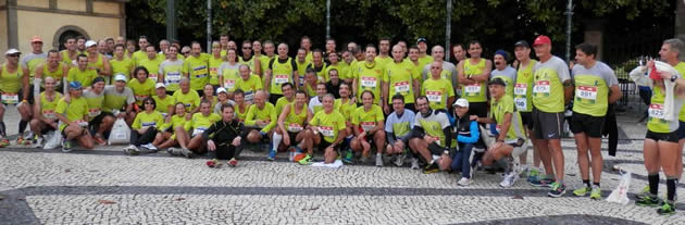 fotos-maratona-do-porto-2013-equipa
