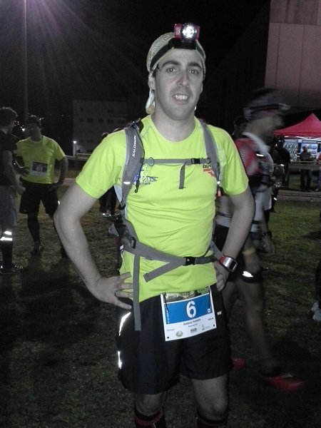 trail-do-jesuita-by-night-2014-antonio-pinheiro
