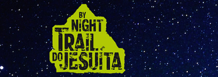 trail-do-jesuita-by-night-2014-top