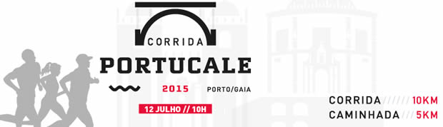 portucale 2015 top