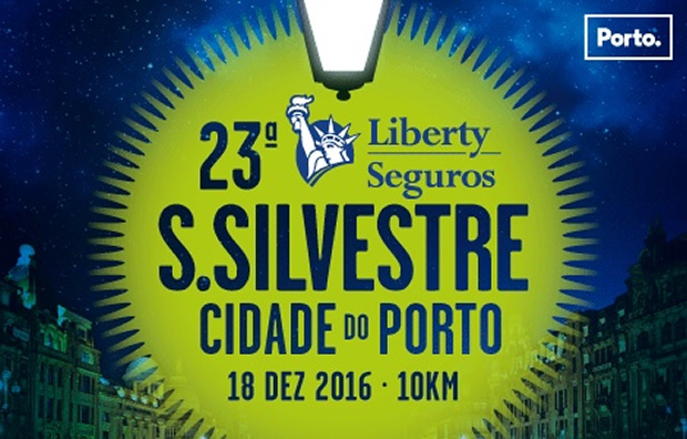 S Silvestre Do Porto 2016 top