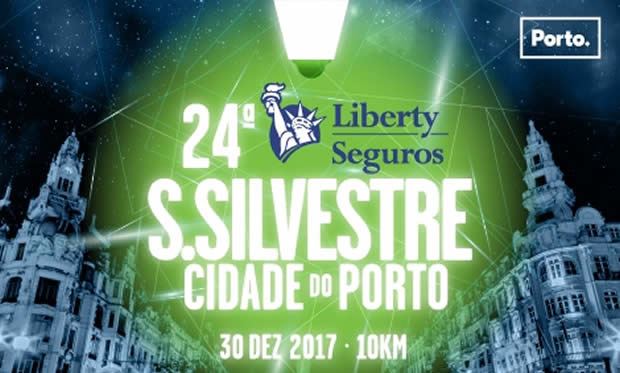24 s silvestre do porto 2017 top