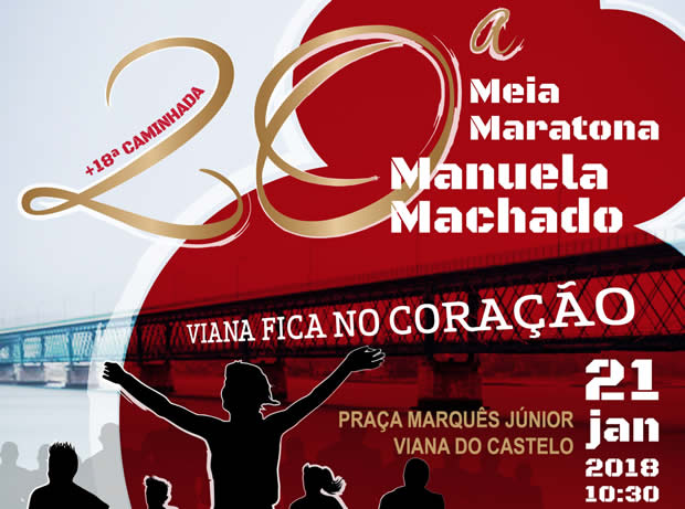 20 meia maratona viana do castelo top
