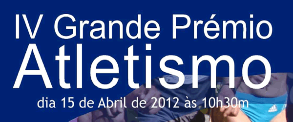 GP-Aguas-Gaia-2012-Banner-Top
