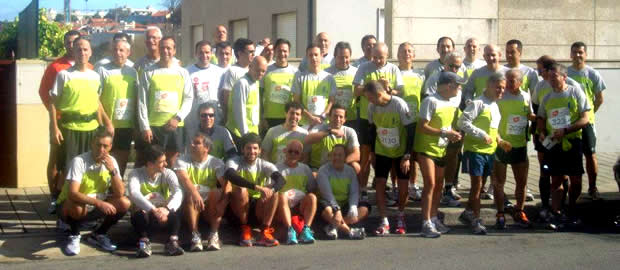 Corrida-do-Dia-Pai-2012-Porto-Runners